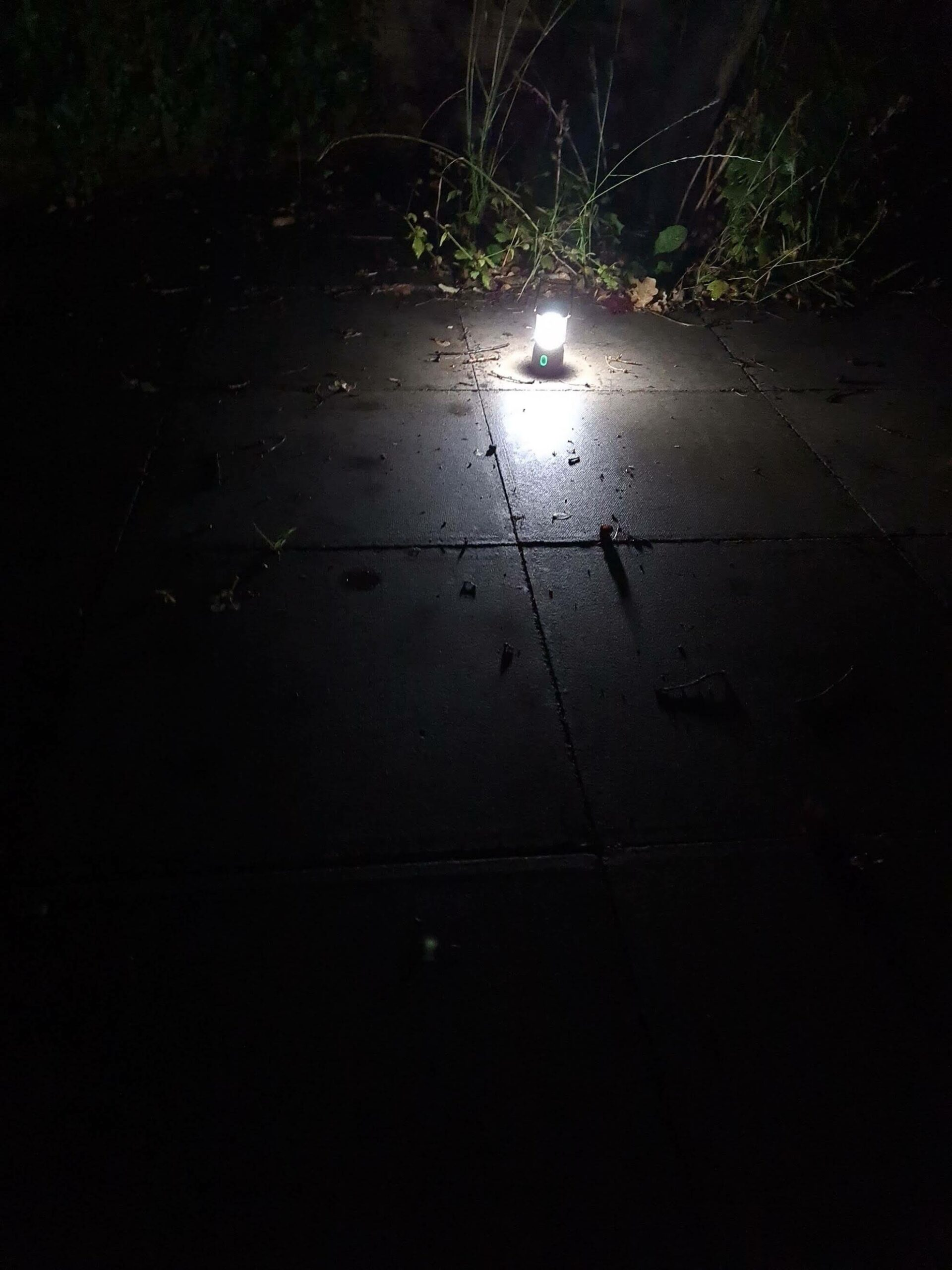 Olight Lantern Olantern Mini - 15 lumens